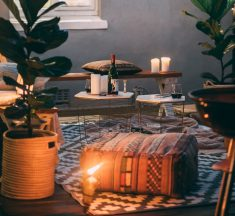 Ways to Make Your Runcorn Home a Cosy Retreat