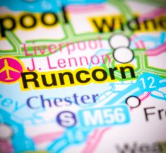 What Landlords Need to Know About the Tier System When It Comes to Moving in Runcorn